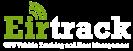Eirtrack-Logo-white-768x296