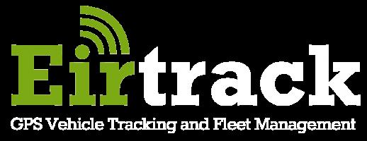 Eirtrack-Logo-white